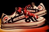 SHOES / Shoes.  :)
