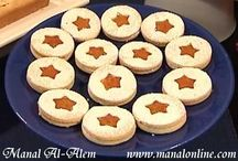 biscuit manal