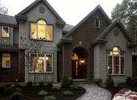 Energy Star Home Builders