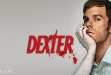 Watch Dexter Online / Want to watch Dexter online? Who has not heard of the most engaging split-personality of our times- Dexter Morgan? Jeff Lindsay, the writer of Dexter series, could not have envisaged a better acclaim for his work than what the TV series translation has offered him. James Manos Jr's screenplay brought to life what was only restricted to print and today Dexter has turned into one of the most popular shows of all time.