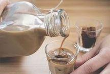 liquore al caffé