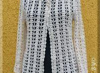 jaqueta estilo chanel