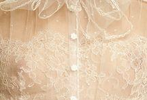 Pink, Softness, Romanticism ...