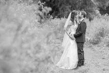 fishley - brides
