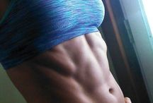 Motivation!!!!! / by Barbara Burriss