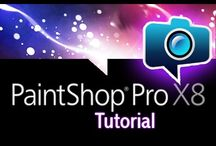 PSP tutorials