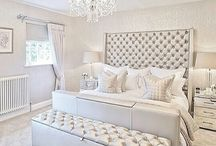 Home Decor - Bedroom
