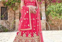 Lehenga Choli Designs / online shopping women's fashion Lehenga Choli Designs,indo western Lehenga Choli,wedding Lehenga Choli, designer Lehenga Choli, beautifual Lehenga Choli, partywear Lehenga Choli, bridal wear Lehenga Choli.