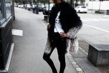 aw clothes 2016 cherubini