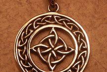 wicca celtica.