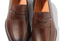 Shoes men office