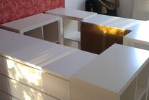Hakerzy Ikea