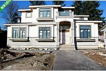 7531 Colleen St, Burnaby, BC Canada
