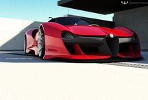 latest  cars& prototype,concept cars