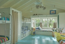 Vacation Home???? / by Debbie Spencer