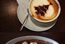 coffee!!!!!!!!!!
