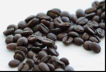 Coffee / Dritsas coffe