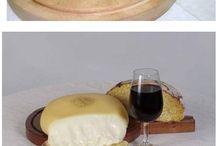 Jedlá Portugalska - Comidas de Portugal / #jedlo #Portugalsko #víno #vino-port.sk