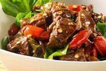Resep Ayam / Resep Ayam dari anekaresepmasakannusantara.blogspot.com Mungkin dapat menjadi salah satu refferensi untuk anda pecinta masakan ayam. Coba deh..