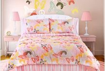 Piper's Room / Little girl room decor ideas