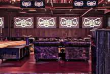 Brooklyn Bowl Stills / Brooklyn Bowl - where culture, sound and flavor collide head on - all day, every day.  Virtual360 captured the exact essence of Brooklyn Bowl through still photography and an amazing 360º tour.  . . http://tinyurl.com/blkynbowl