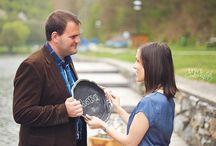 Cukorkafotó: Jegyesfotózás/e session / Esküvőfotóst keresel? Ajándék jegyesfotózást szeretnél? Hívj minket a 06 30 6030 690-es 06 70 271 8989-es számon. Tetszenek a képek? Segítsd ismerőseidet, hogy ránk találjanak! Csatlakozz a facebook  oldalunkhoz, lájkold és oszd meg a fotókat :) Köszönjük!!!