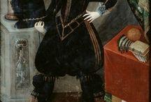 Carl Gustaf Wrangel / 1613-1676