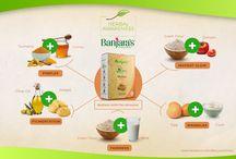 Herbal Awareness With Banjara's
