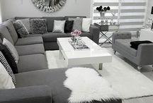 culori sufragerie