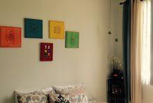 new house minimal
