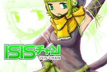 ISIS chan 09