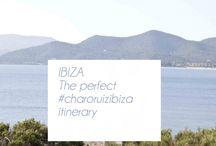 The perfect Ibiza itinerary