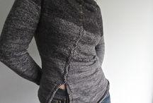 Clothes: Make/Alter