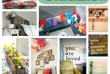 DIY Ideas / by yvonne Alderete