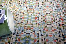 Seidenteppiche / Seidenteppiche zählen wohl zweifellos zu den edelsten Teppichen. Entdecken Sie auf www.mischioff.de unsere große Auswahl exklusiver Seidenteppiche, die Sie begeistern werden!