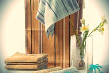 Luxury Hotel Towels / If you are in the hunt for microfiber hair towels, personalized towels or want to purchase hotel towels in bulk at wholesale prices, the collection at Oasis Towels will surprise you.