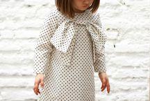kid clothing