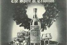Literatur | Wein-Phantasien / Hier stellen wir hilfreiche und interessante Literatur rund um das Thema Weinkultur vor.
