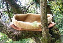nest cocoon