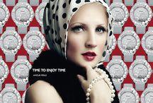 アモーレ・ペルル / Amour Perle(アモーレ・ペルル)コレクションのデザインの主役は、海の宝石と呼ばれる美しきパールです。