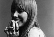 Joni  / by Emily Steeves