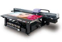 uv printer