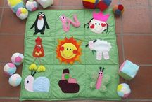alfombra bb