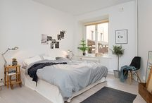 For the home... chambre