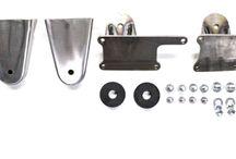 Bodie Stroud's Automotive Parts! / Check Out Bodie Stroud Industries' Online Store for Automotive Parts Tdoay! http://store.bodiestroud.com/parts/ / by Jammin Jo