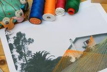 graphicss and printss