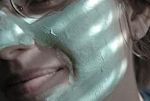 Cuidados faciales y corporales