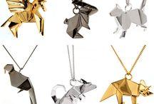 jewellery_