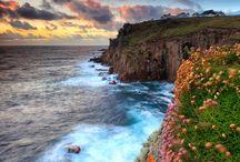 Photo-GB-Southwest