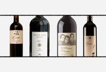 wines...wines!!!!